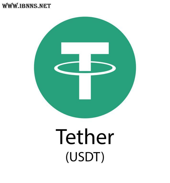 ارز دیجیتال تتر چیست؟   usdt چیست؟