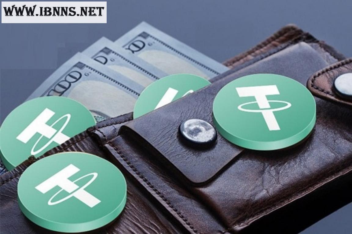 کیف پول تتر چیست؟ آموزش ساخت کیف پول تتر