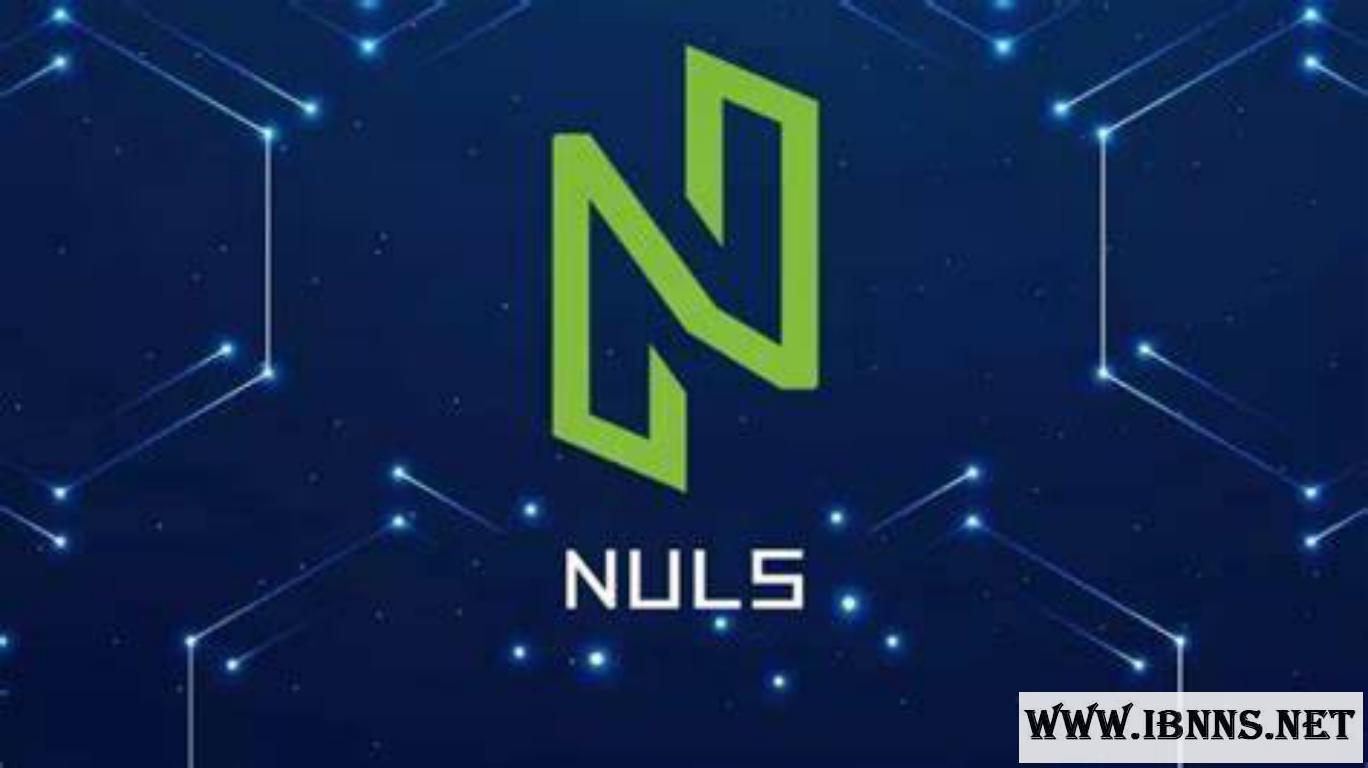 ارز دیجیتال نولز چیست؟ هر آنچه که در مورد ارز دیجیتال NULS باید بدانید: