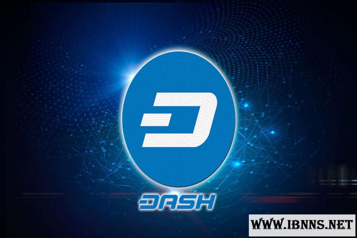 ارز دیجیتال دش چیست؟ | معرفی کامل ارز دیجیتال DASH | بررسی تاریخچه و آینده دش