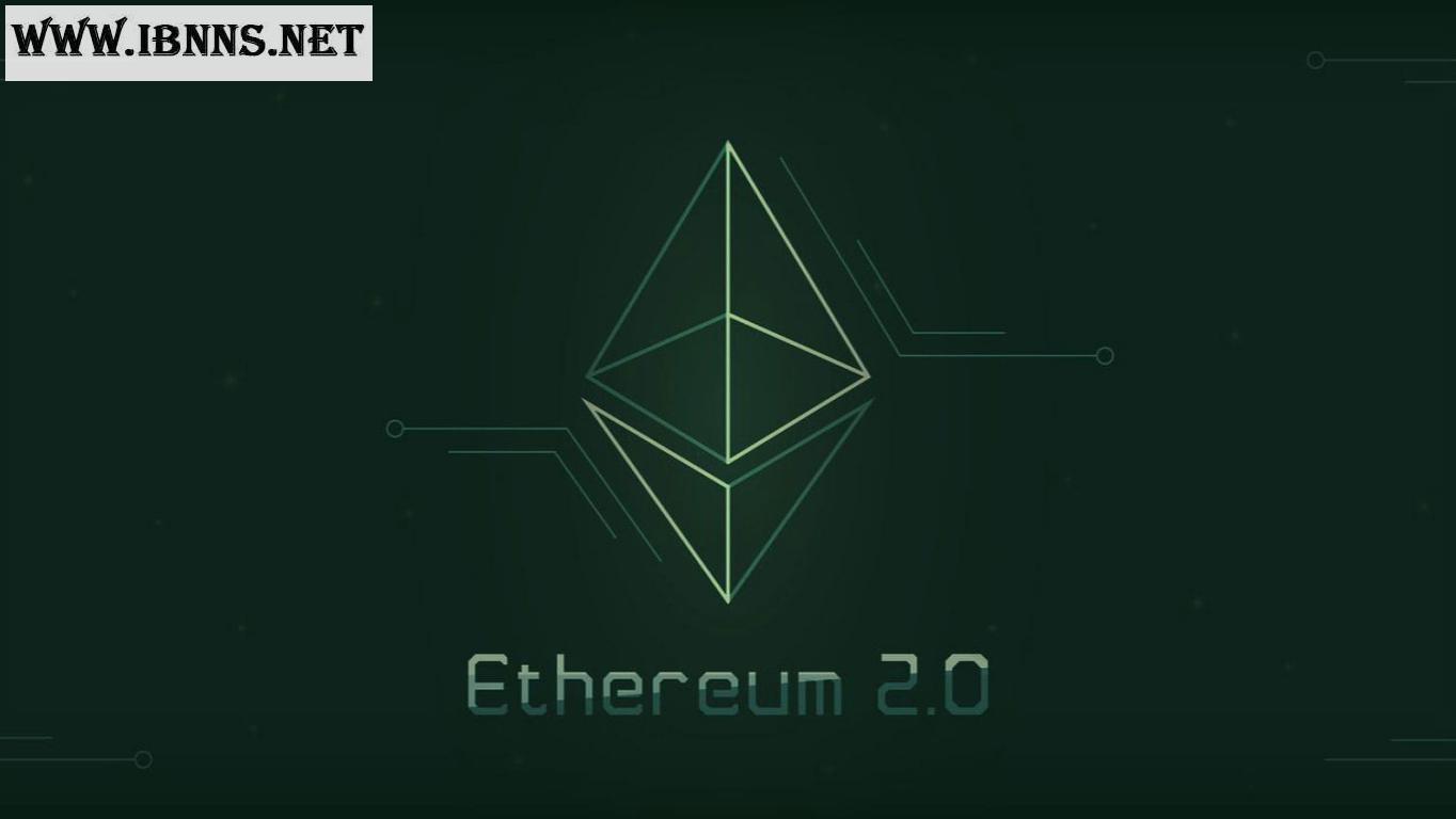 اتریوم 2.0 چیست؟   چگونه در اثبات سهام اتریوم 2.0 شرکت کنیم؟
