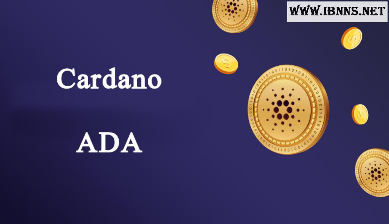 بررسی و تحلیل CARDANO از ابتدای عرضه تا امروز | پیش بینی آینده کاردانو تا 2025