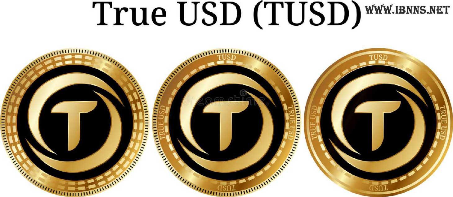 ارز دیجیتال ترو یو اس دی چیست؟   معرفی کامل ارز دیجیتال TUSD   بررسی تاریخچه و آینده TrueUSD