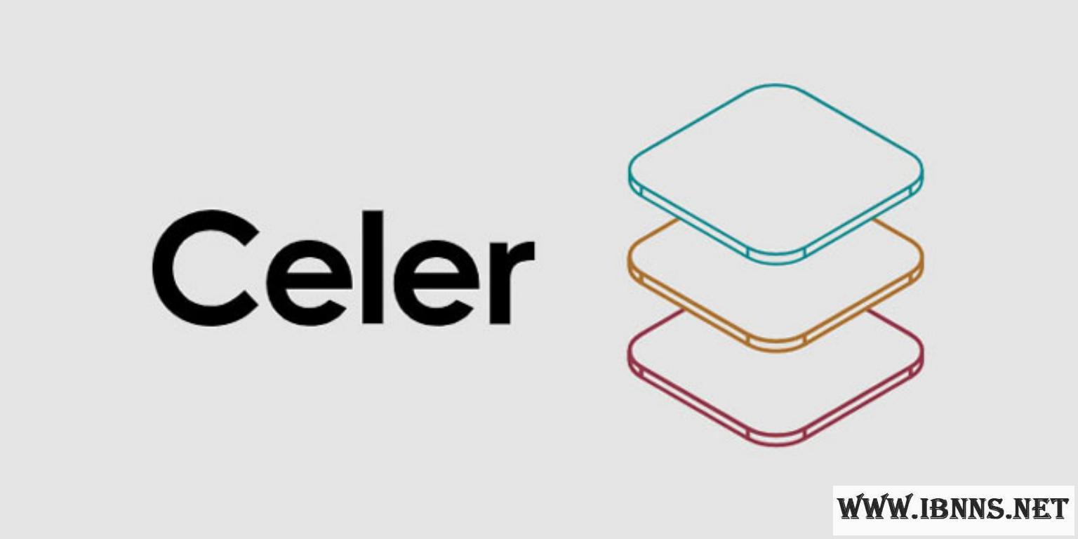کیف پول سلر نتورک چیست؟  معرفی انواع کیف پول CELR   آموزش ساخت کیف پول CELR NETWORK