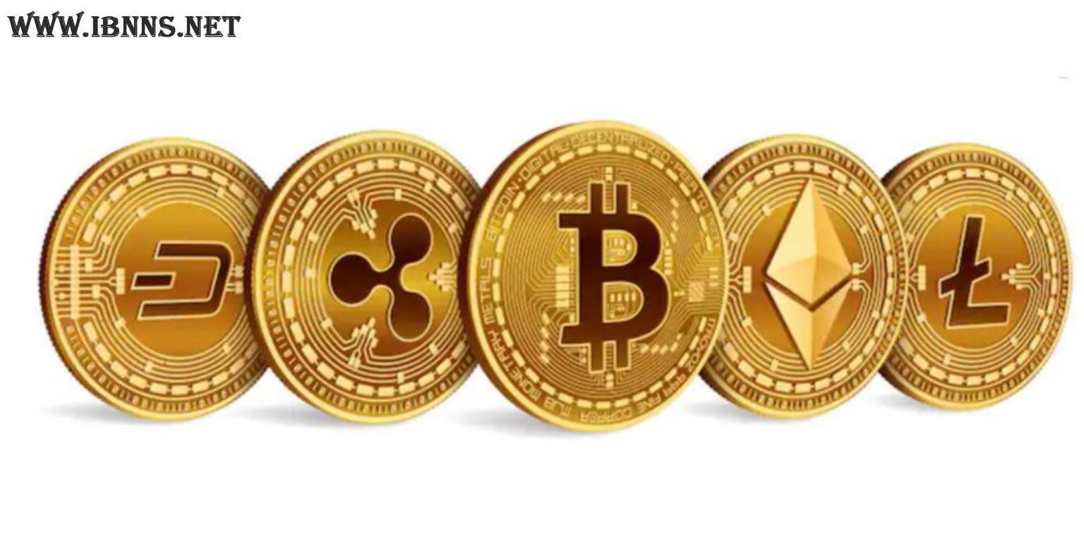 ارز دیجیتال چیست و چه کاربردی دارد؟ - مفهوم ارز دیجیتال