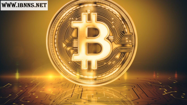 بیت کوین چیست؟ BTC چیست؟ صفر تا صد ارز دیجیتال بیت کوین