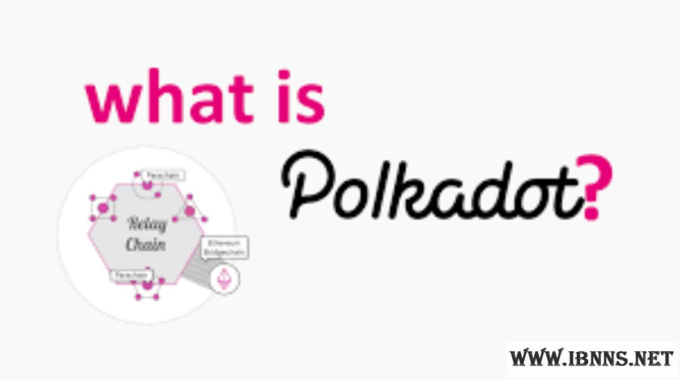 ارز دیجیتال پولکادات چیست؟ | معرفی کامل ارز دیجیتال Polkadot | بررسی قیمت و آینده DOT