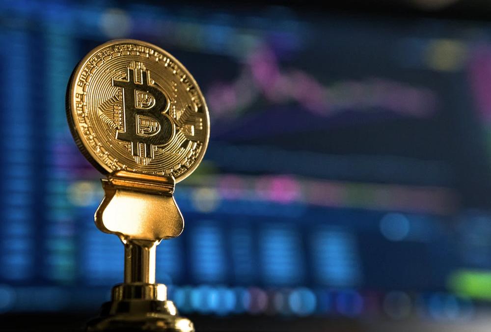 چه اتفاقی برای ارزهای رمزنگاری شده ملی خواهد افتاد؟