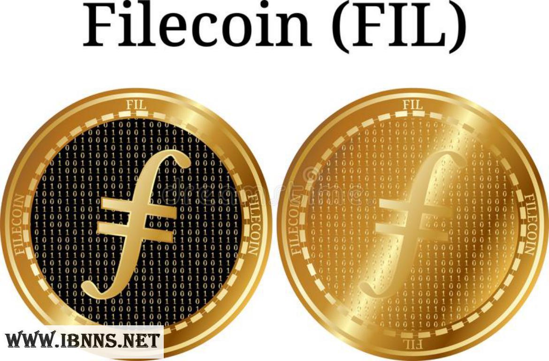 ارز دیجیتال فایل کوین چیست؟ Filecoin چیست؟