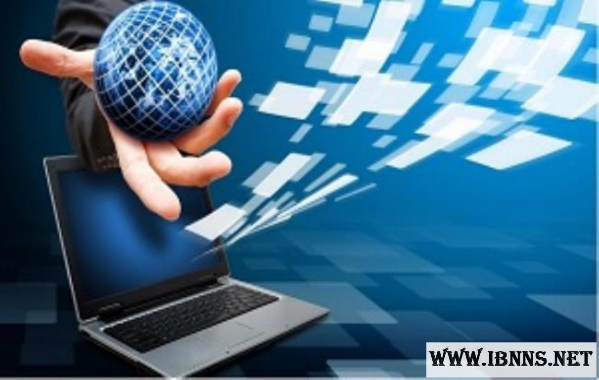 پذیرش دارایی های دیجیتالی در تجارت شتاب می گیرد