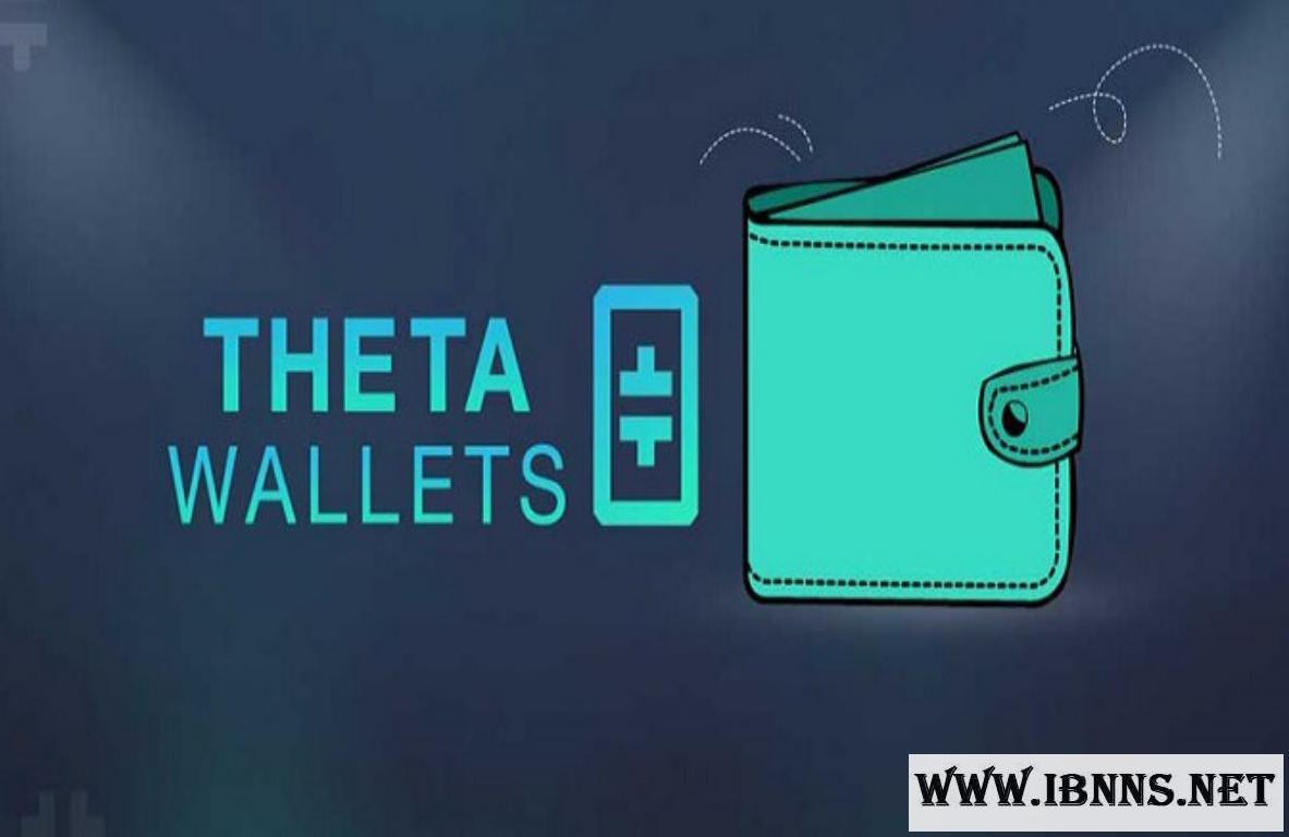 کیف پول تتا چیست؟ |معرفی انواع کیف پول THETA | آموزش ساخت کیف پول تتا