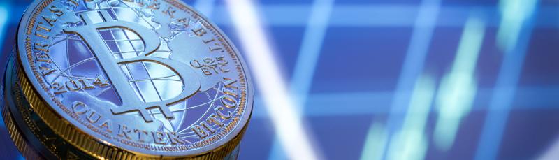 خرید بیت کوین | فروش بیت کوین | قیمت (BTC) | سیر تا پیاز خرید بیت کوین