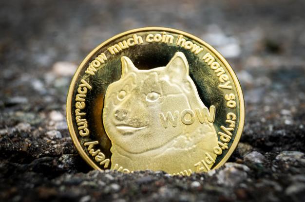 خرید دوج کوین | قیمت دوج کوین | فروش دوج کوین | خرید و فروش DOGE