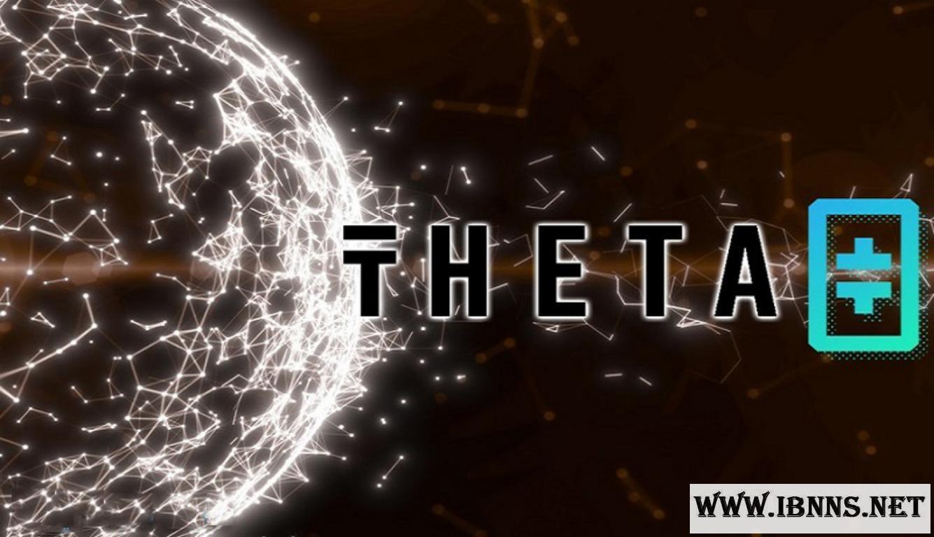 خرید تتا | فروش THETA | قیمت THETA