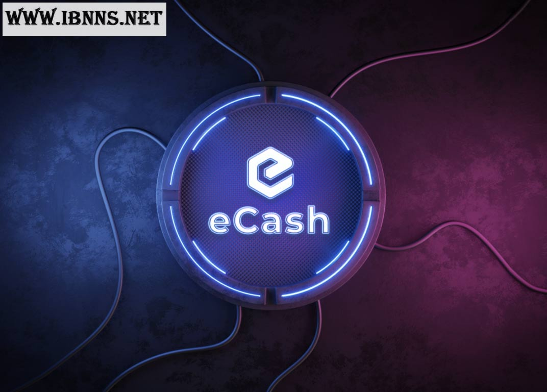خرید XEC | فروش eCash | قیمت XEC | ارز دیجیتال ایکش