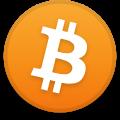 خرید ارز دیجیتال بیت کوین